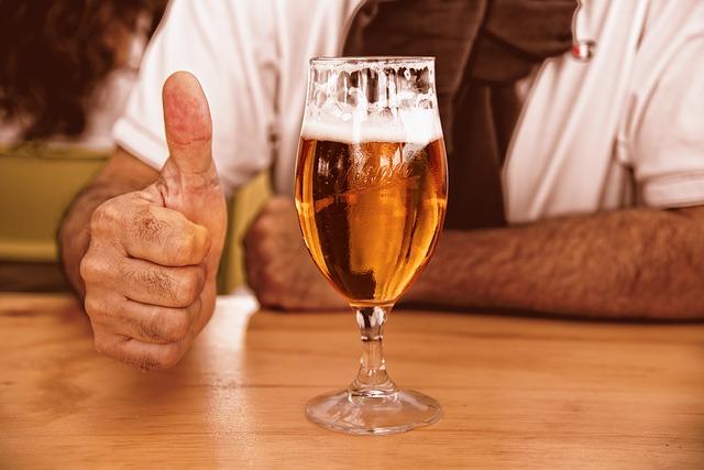 piwo na kamice nerkową