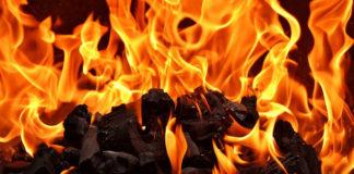 Kominek – efektowna ozdoba i ciepło w Twoim domu w zasięgu ręki!