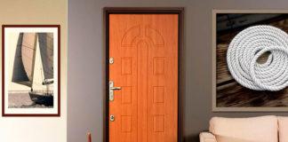 Dylematy z drzwiami wejściowymi