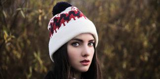 Moda w sklepie Morganti - zimowe stylizacje na każdą okazję!