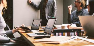 Marketing relacyjny – czym tak właściwie jest?