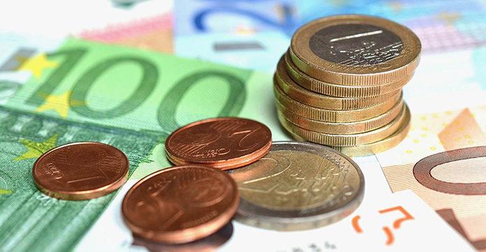 Czym powinien charakteryzować się audyt finansowy?