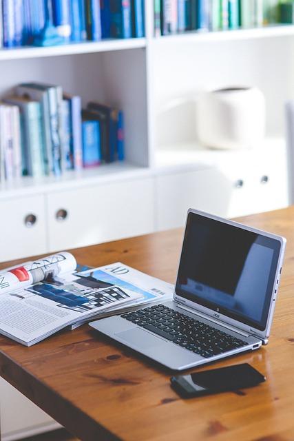 ile kosztuje wymiana matrycy w laptopie