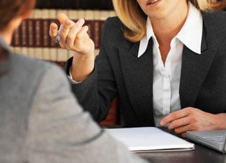 Czym jest obsługa prawna firm?