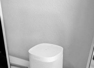 Sprzęt audio do domu