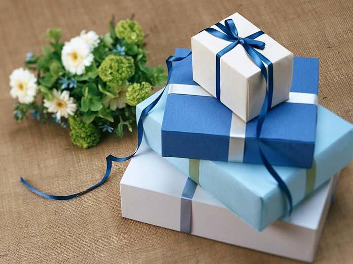 Pomysł na prezent urodzinowy dla dziecka