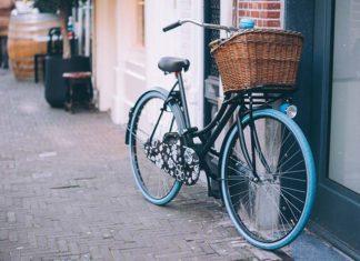 Dlaczego każdy rowerzysta powinien pomyśleć o odpowiednim ubezpieczeniu? Wyjaśniamy!