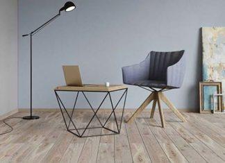 Na co warto zwrócić uwagę, wybierając kształt stołu do jadalni?