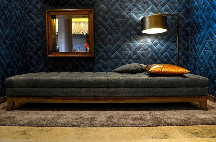 Klasyczne lampy podłogowe i współczesne wariacje