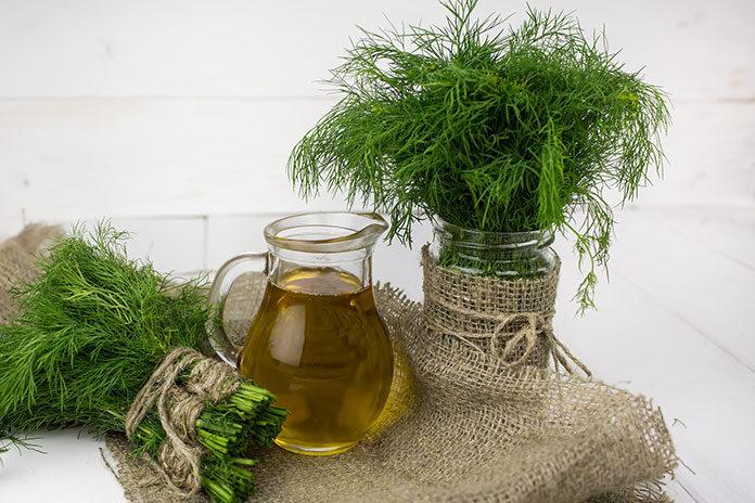 Olej roślinny – co warto wiedzieć przed zakupem?