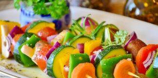 Dieta lekkostrawna - czy jest zdrowa?