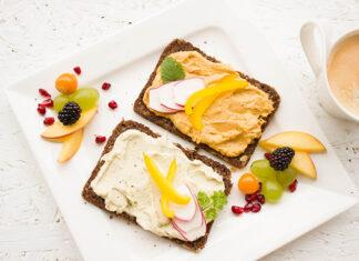 Kwasy tłuszczowe trans w codziennej diecie