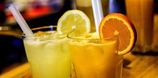 Dlaczego warto korzystać z prywatnych ośrodków leczenia alkoholizmu