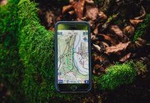 Lokalizacja GPS w przedsiębiorstwie